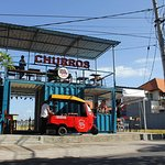 Photo of Churros La Fonda
