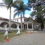 Arcozelo Palace Hotel Foto