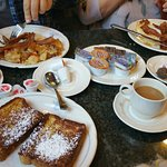 20151125_085235_large.jpg