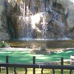 Love this park!