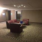 Foto de Hotel Suadiye