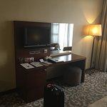 Photo of Hotel Suadiye