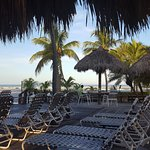 Outrigger Beach Resort Foto