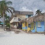 Photo de Outrigger Beach Resort