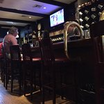 Foto de McNally's Tavern