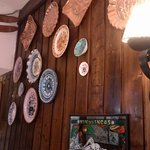 Foto de La Surena Hosteria
