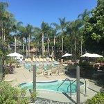 Foto di Sheraton La Jolla Hotel
