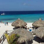 Photo of Sunscape Curacao Resort Spa & Casino - Curacao