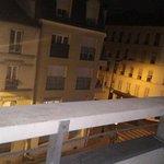 Photo of Sejours & Affaires St Mande