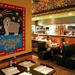 Foto de Barnaby's Cafe