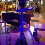 Photo of Shisha Lounge - Hasta La Pasta