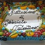 Foto van Caffe Nuovo