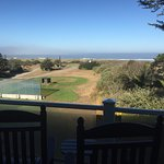 Pacific Reef Hotel - Gold Beach Foto
