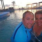 Foto de La Posada Hotel & Beach Club