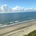 Foto van Sea Watch Resort