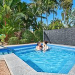 Cairns Coconut Holiday Resort Foto