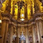 Foto de Catedral de Málaga
