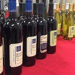 Foto de Kinkead Ridge Vineyard and Winery