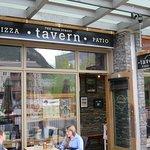 Photo de The Bear Street Tavern