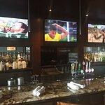 Foto di The Keg Steakhouse & Bar - Fallsview