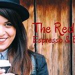 The Red Shed Espresso & Brew Bar Mooloolaba