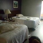 Foto de Marina Bay Inn & Suites