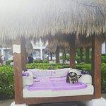 Paradisus Playa Del Carmen La Esmeralda Foto