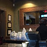 Foto de Gringos Mexican Cafe