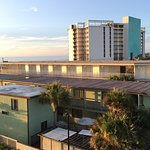 Bahama House Foto