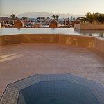 Exceptional resort !