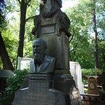 ' ' from the web at 'https://media-cdn.tripadvisor.com/media/photo-l/0c/a5/a0/37/dostoyevsky-s-grave.jpg'