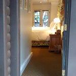 Foto de Babbling Brook Inn
