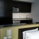 Photo of Stadia Suites