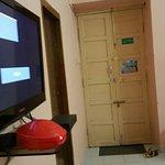 20160821_152338_large.jpg