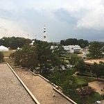 Huntsville Marriott Foto