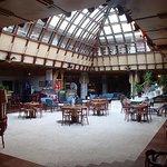 Photo de Hotel Helikon
