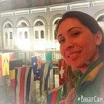 Photo de Rio Scenarium