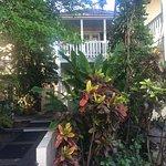Foto de The Duval House