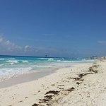 Sunset Royal Beach Resort Foto