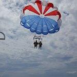 Foto de Sandpiper Gulf Resort