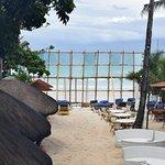 Sur Beach Resort Foto