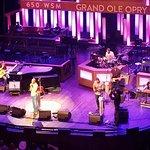 Foto di The Grand Ole Opry