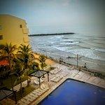 Fiesta Inn Veracruz Boca del Rio