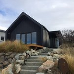 Foto de Lake Tekapo Holiday Homes