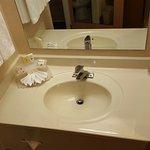 Foto de iStay Hotel Ciudad Victoria