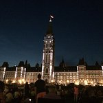 Photo de Parliament Hill