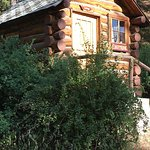 Photo de Absaroka Mountain Lodge