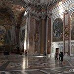 Photo of Basilica di Santa Maria degli Angeli e dei Martiri
