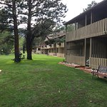 Deer Crest Resort Foto