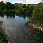 Parc Decouverte Nature Photo